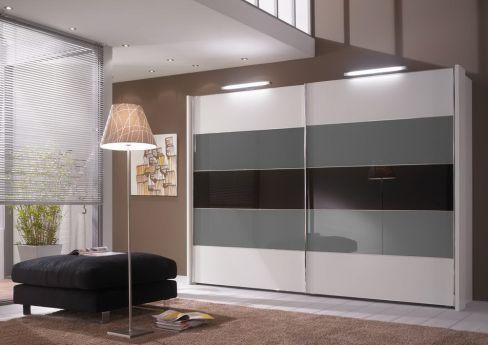 wiemann kleiderschr nke online kaufen m bel letz. Black Bedroom Furniture Sets. Home Design Ideas