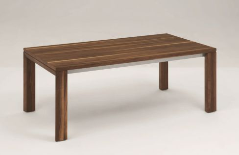 venjakob esstische online kaufen m bel letz. Black Bedroom Furniture Sets. Home Design Ideas
