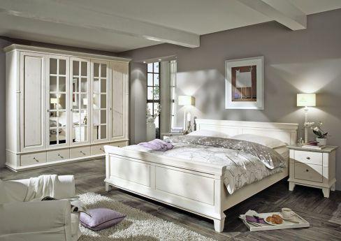 lmie schlafzimmer online kaufen m bel letz online shop. Black Bedroom Furniture Sets. Home Design Ideas