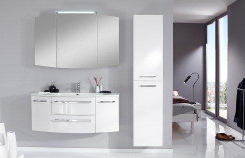 marlin badm bel online kaufen m bel letz. Black Bedroom Furniture Sets. Home Design Ideas