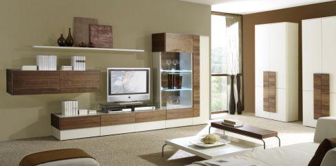 collection c m bel online kaufen g nstig im online shop von m bel letz. Black Bedroom Furniture Sets. Home Design Ideas