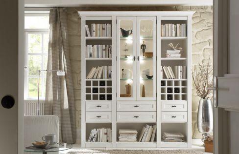 wehrsdorfer wohnzimmer und wohnw nde online kaufen m bel letz. Black Bedroom Furniture Sets. Home Design Ideas