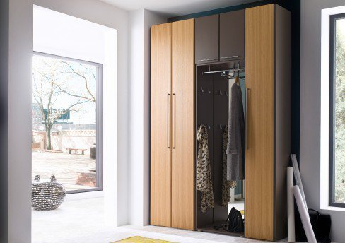 garderobe en tree set 22 von wittenbreder m bel letz. Black Bedroom Furniture Sets. Home Design Ideas