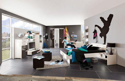 hochwasserhilfe m bel online kaufen g nstig im online. Black Bedroom Furniture Sets. Home Design Ideas