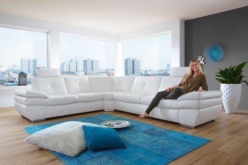 polsterm bel von polsteria steinpol m bel letz ihr online shop. Black Bedroom Furniture Sets. Home Design Ideas