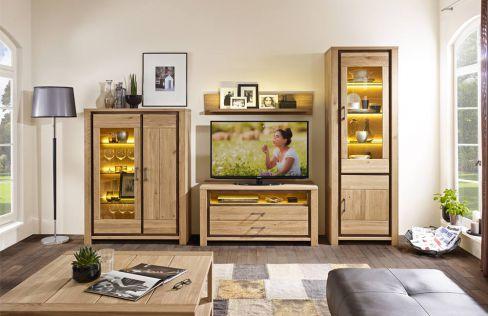 wohnzimmer g nstig online kaufen bei m bel letz. Black Bedroom Furniture Sets. Home Design Ideas