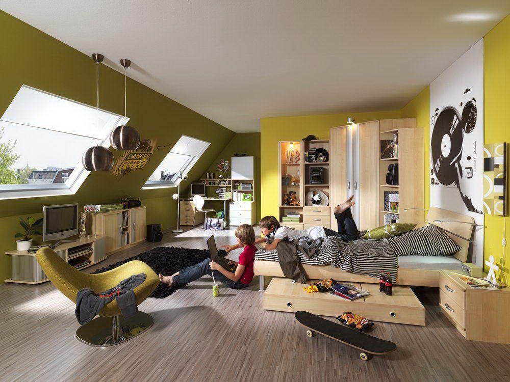 Nett Welle Möbel Online Shop Ideen - Wohnzimmer Dekoration Ideen ...