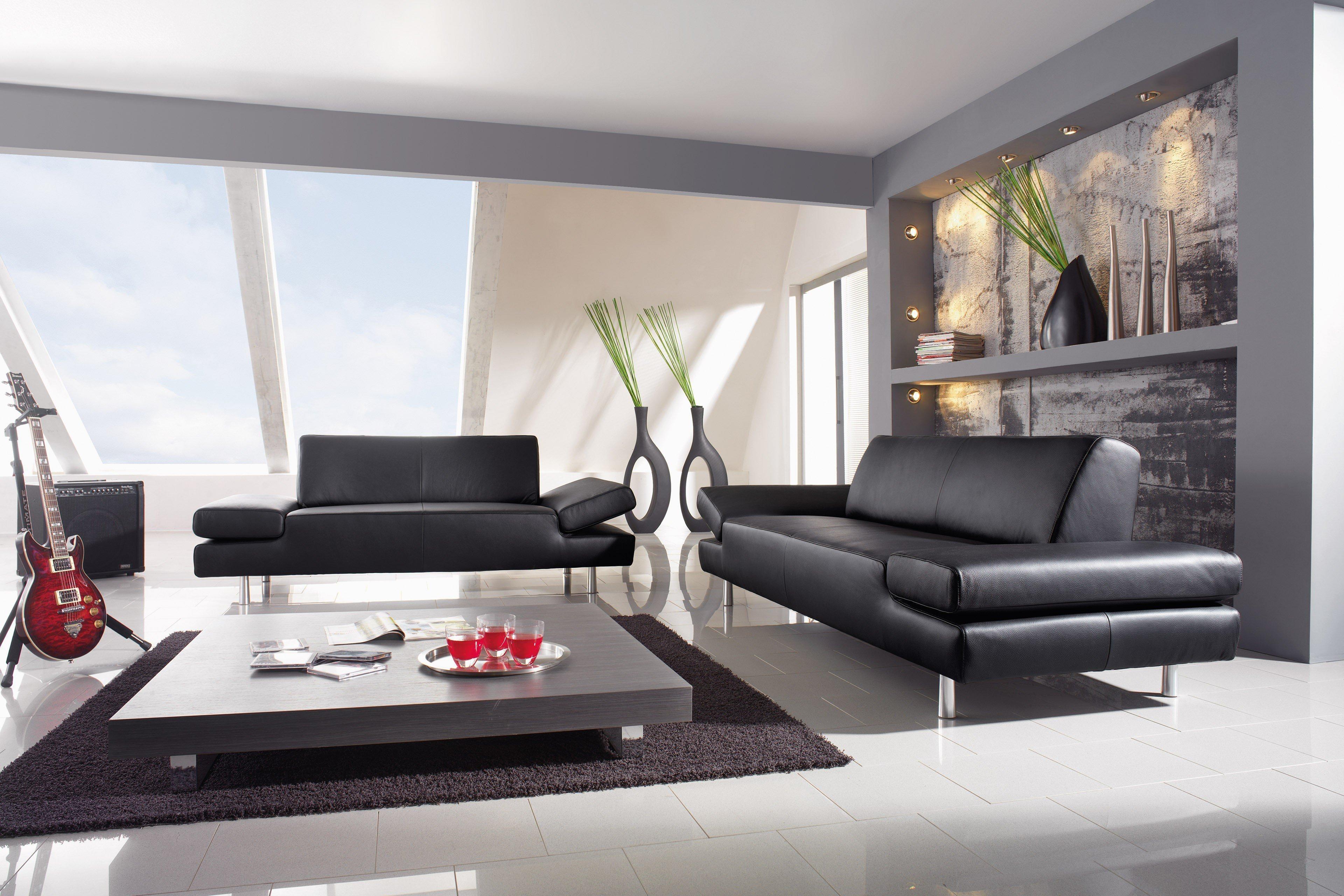 PRIMANTI Sofa, W.Schillig, GERMANY - NEO Interiors - Boston
