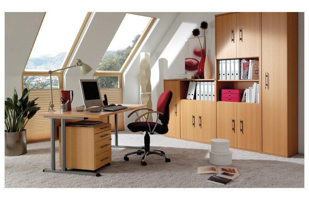 b ro combi plus buche von wellem bel m bel letz ihr online shop. Black Bedroom Furniture Sets. Home Design Ideas