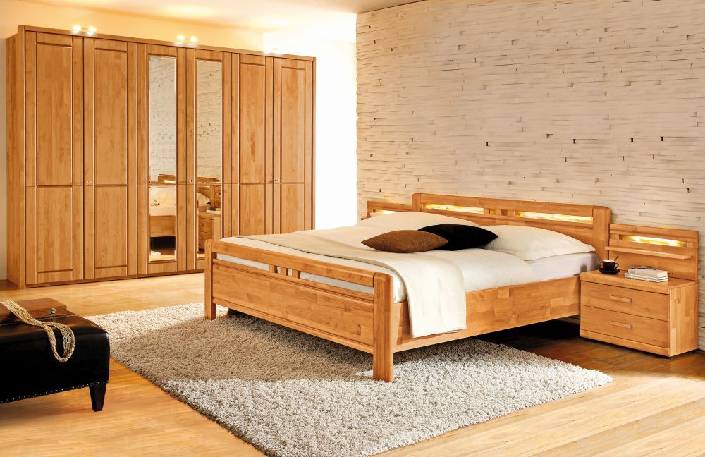casada schlafzimmer cantona m bel letz ihr m bel online shop. Black Bedroom Furniture Sets. Home Design Ideas