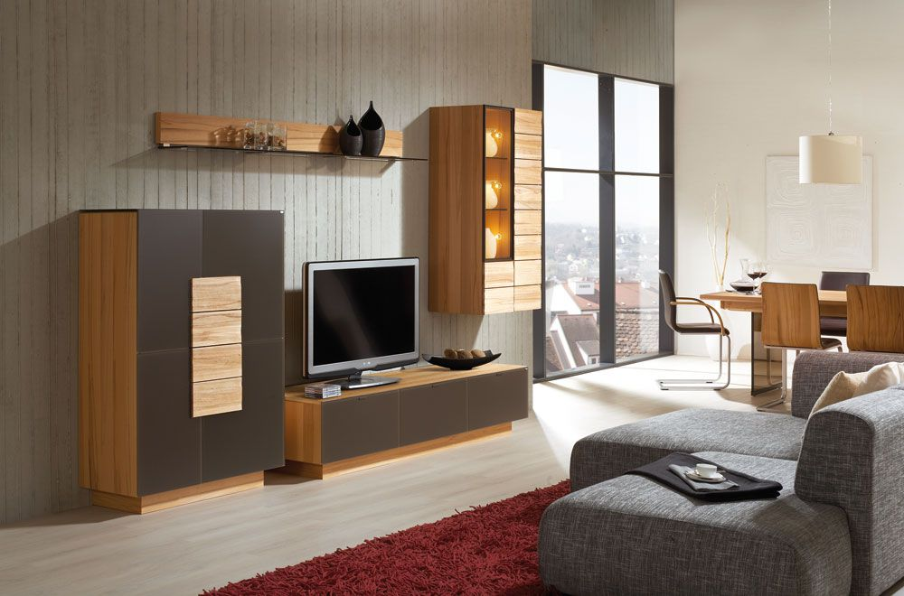 v montana abverkauf wohnzimmerm 246 bel online kaufen. Black Bedroom Furniture Sets. Home Design Ideas