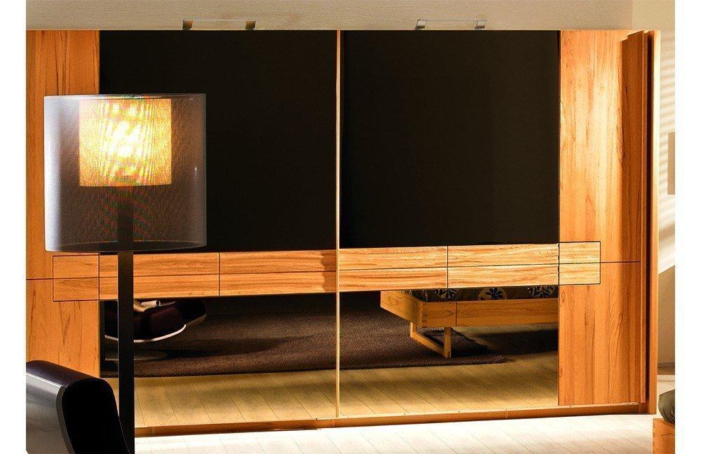 Weitere bilder - Voglauer schlafzimmer ...