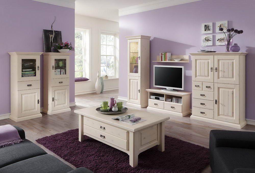 Möbel online kaufen  günstig im OnlineShop von Möbel Letz