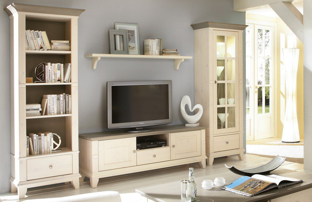 lmie wohnzimmer verschiedene beispiele. Black Bedroom Furniture Sets. Home Design Ideas