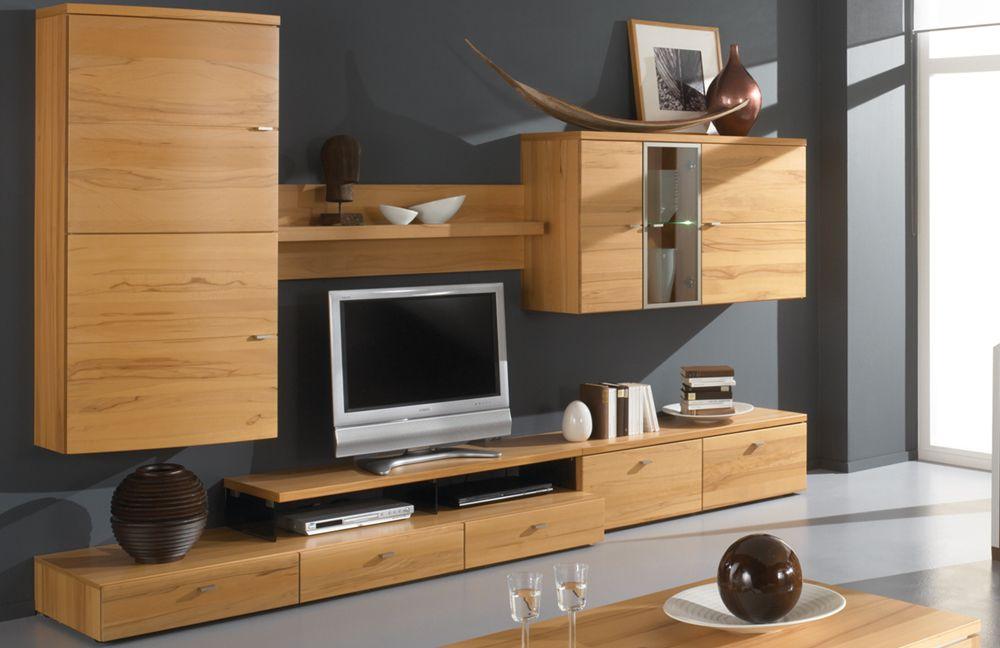 Gwinner Esstisch Riva ~ Wohnzimmermöbel online kaufen  Hochwertige Möbel für Ihr Wohnzimmer