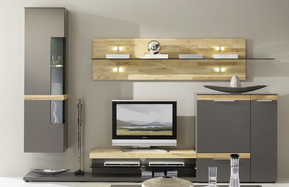 Wohnzimmermöbel online kaufen  Hochwertige Möbel für Ihr