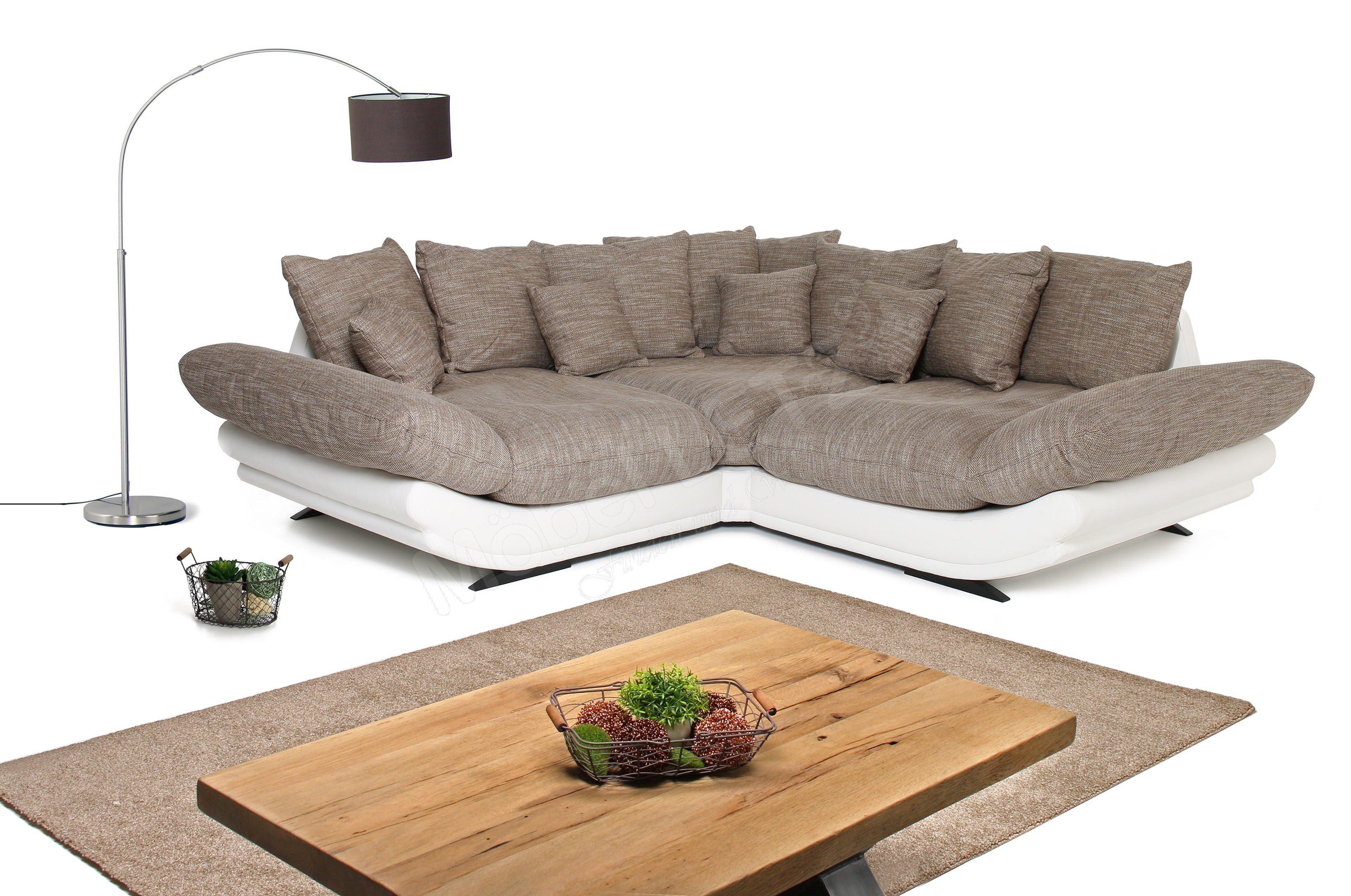 Esszimmer Mit Sofa