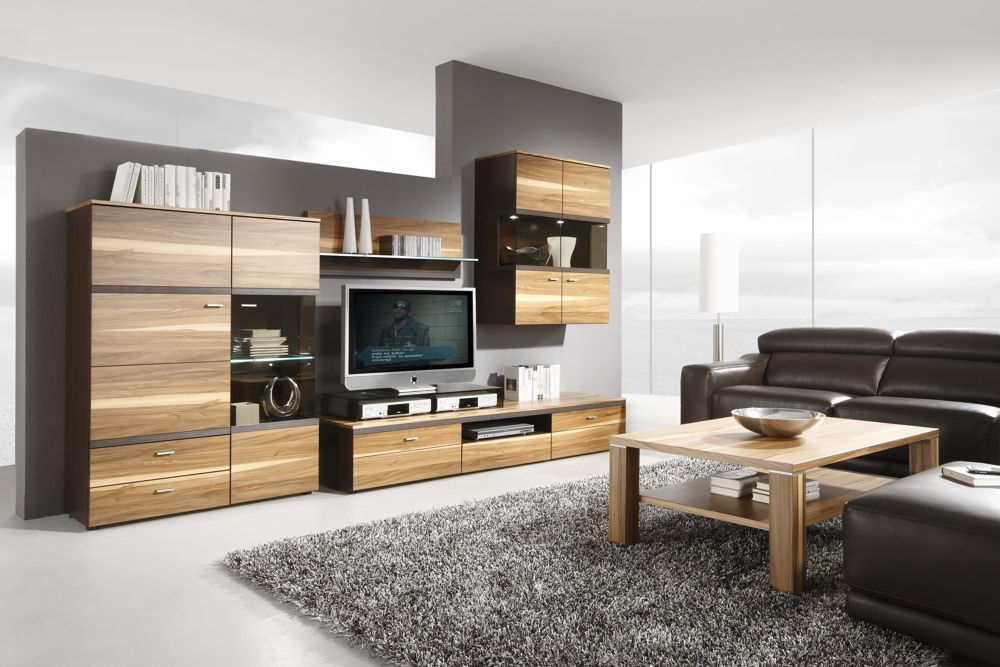 coole deko ideen fur jugendzimmer zum selber machen raum. Black Bedroom Furniture Sets. Home Design Ideas