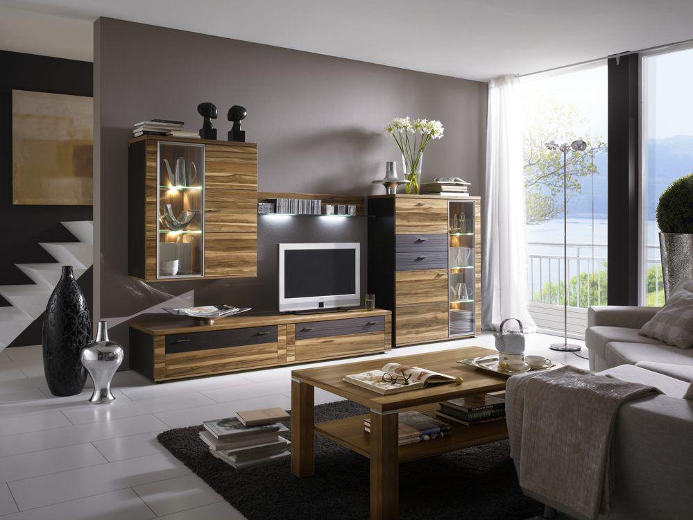 joop wohnzimmertisch raum und m beldesign inspiration. Black Bedroom Furniture Sets. Home Design Ideas