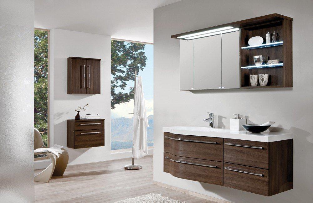 badmbel gnstig kaufen best badmbel poco luxus badezimmer. Black Bedroom Furniture Sets. Home Design Ideas