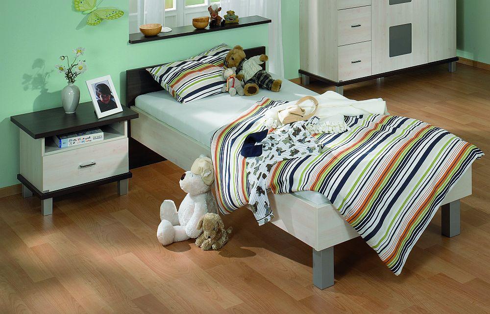 Jugendzimmerm bel online kaufen hochwertige jugendzimmerm bel f r ihr kinder und jugendzimmer - Paidi arne kinderzimmer ...