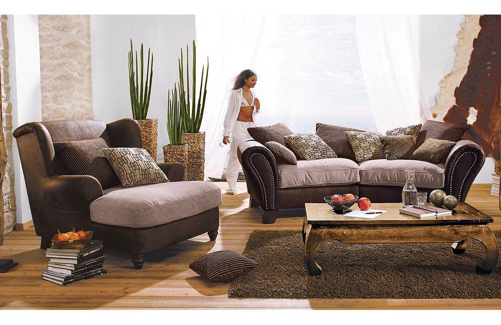 G nstig online kaufen sofa couch schlafsofa zum for Schlafsofa york von caracella