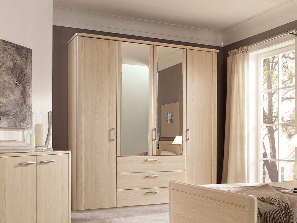 loddenkemper schlafzimmer m bel moreno m bel letz ihr online shop. Black Bedroom Furniture Sets. Home Design Ideas