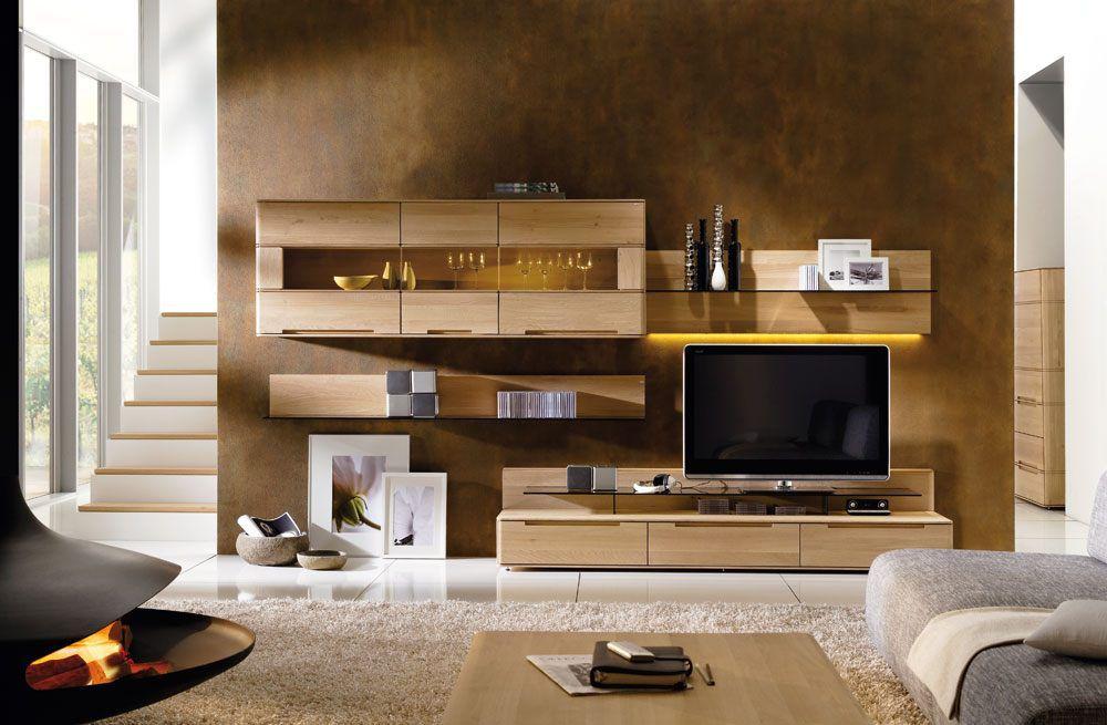 Voglauer mobel die neuesten innenarchitekturideen - Voglauer wohnzimmer ...