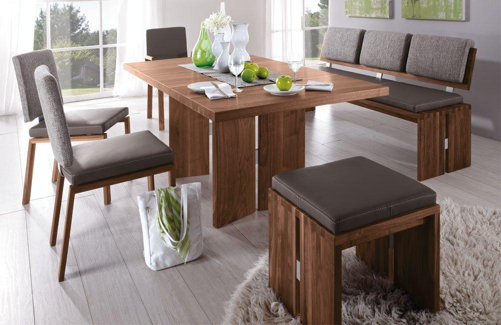 calina von casada eckbank online kaufen 39. Black Bedroom Furniture Sets. Home Design Ideas