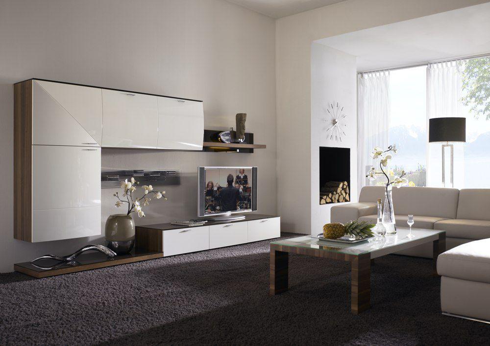 holtkamp modell casano interessante ideen. Black Bedroom Furniture Sets. Home Design Ideas