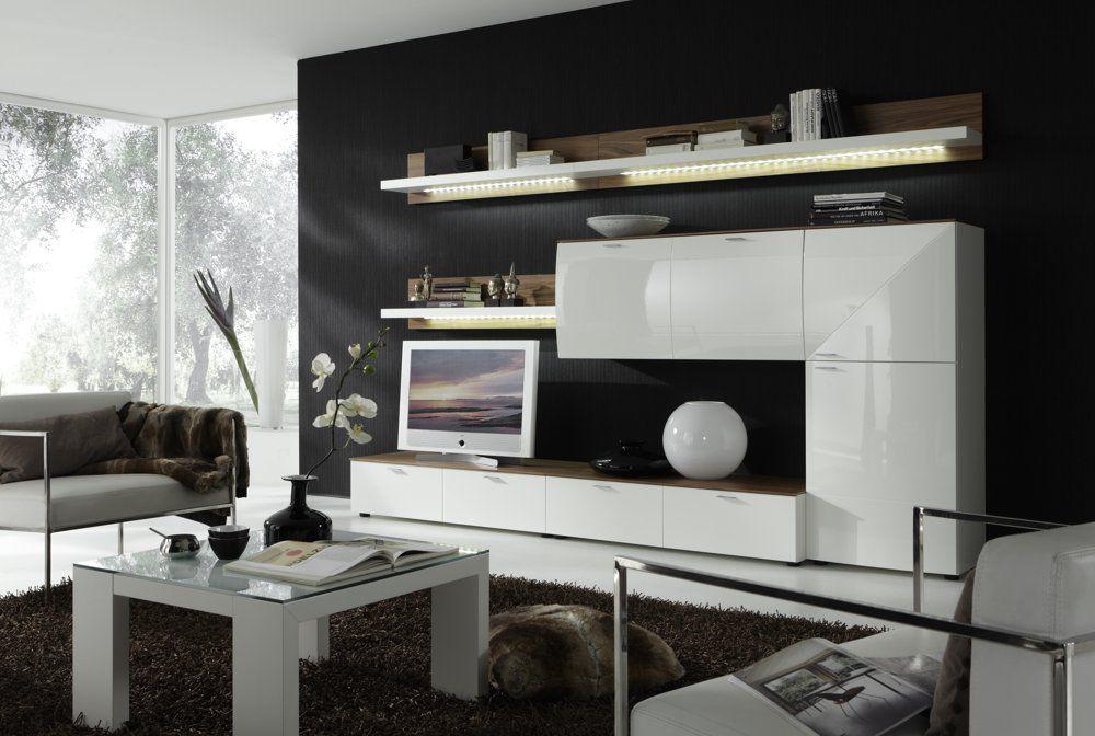 holtkamp m bel casano interessante ideen. Black Bedroom Furniture Sets. Home Design Ideas