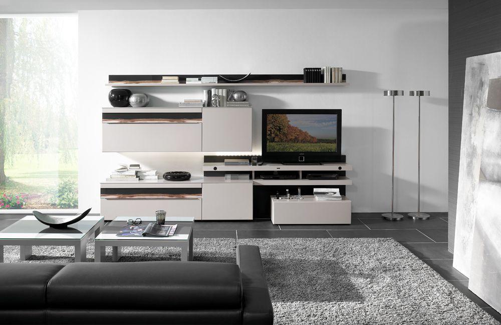 wohnzimmerm bel online kaufen hochwertige m bel f r ihr wohnzimmer. Black Bedroom Furniture Sets. Home Design Ideas