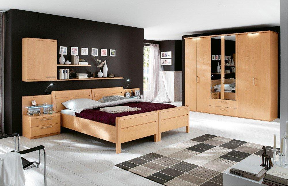 Disselkamp Schlafzimmer war perfekt ideen für ihr wohnideen