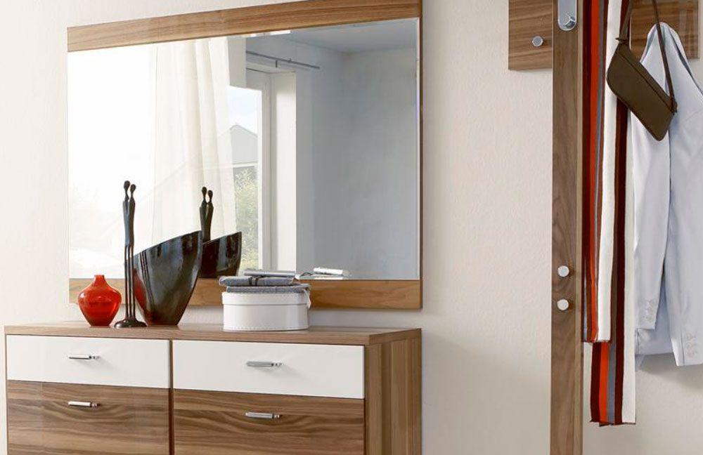 garderobe woody plus set 7 von wittenbreder m bel letz ihr online shop. Black Bedroom Furniture Sets. Home Design Ideas