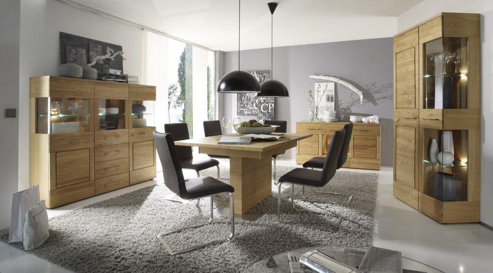 Wohnzimmerm bel online kaufen hochwertige m bel f r ihr for Speisezimmer modern