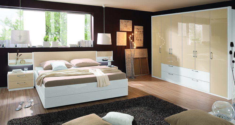 Cetto von casada variante 1 online kaufen betten - Schlafzimmer casada ...