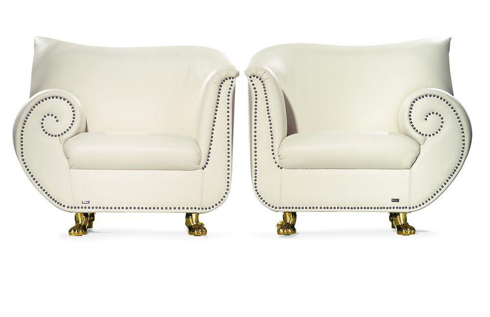 g nstig online kaufen sofa couch schlafsofa zum bestpreis bei ihrem experten. Black Bedroom Furniture Sets. Home Design Ideas