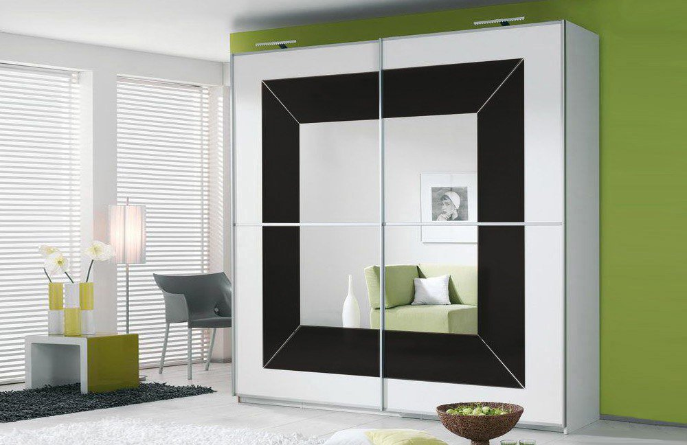 focus von rauch schrank wei basalt m bel letz ihr online m belhaus. Black Bedroom Furniture Sets. Home Design Ideas