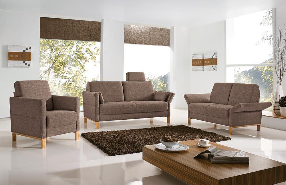 chalet polstergarnitur almera von ponsel m bel letz ihr online shop. Black Bedroom Furniture Sets. Home Design Ideas