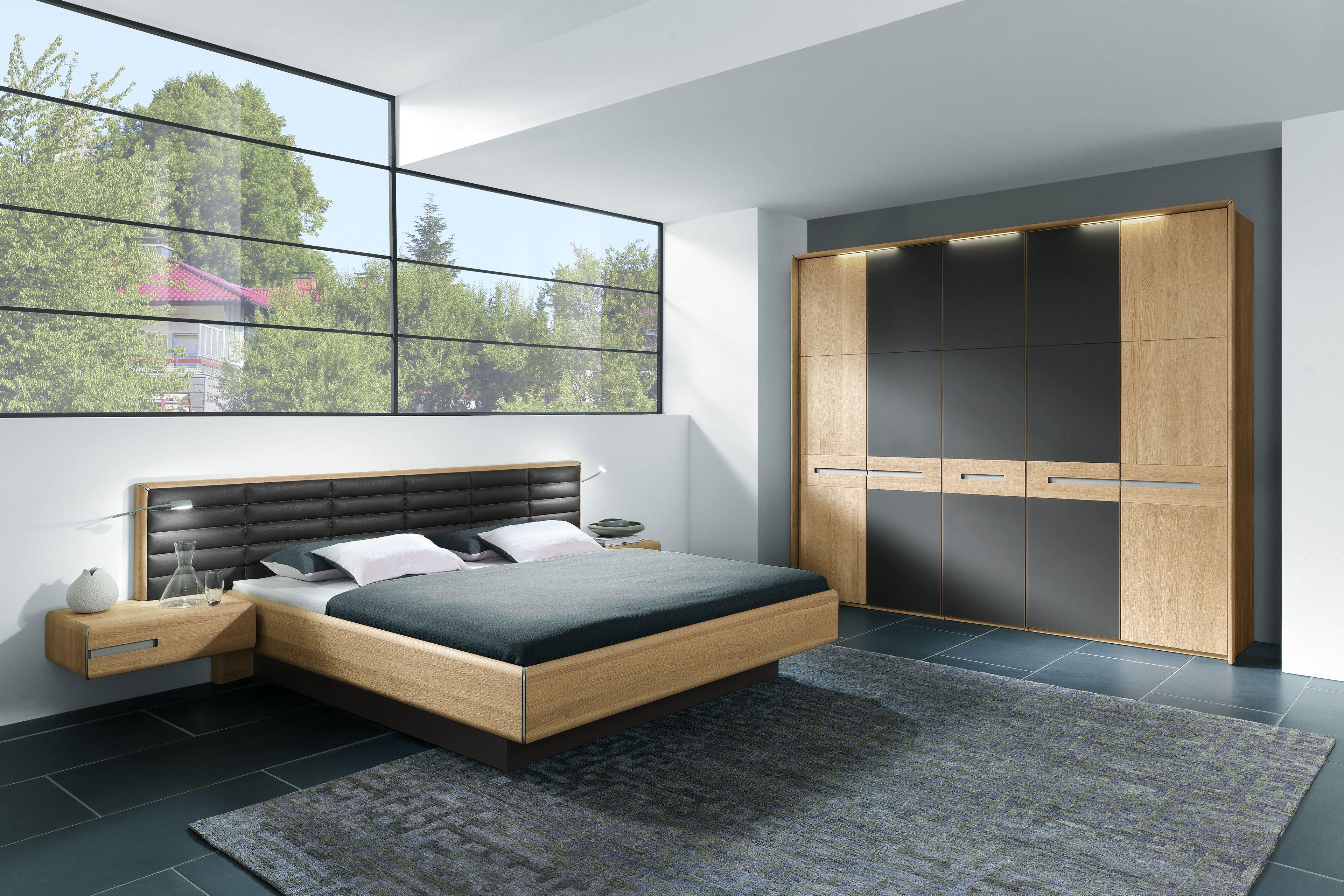 schlafzimmer casa tootsie von thielemeyer komplett schlafzimmer eiche massiv treibholz m bel. Black Bedroom Furniture Sets. Home Design Ideas