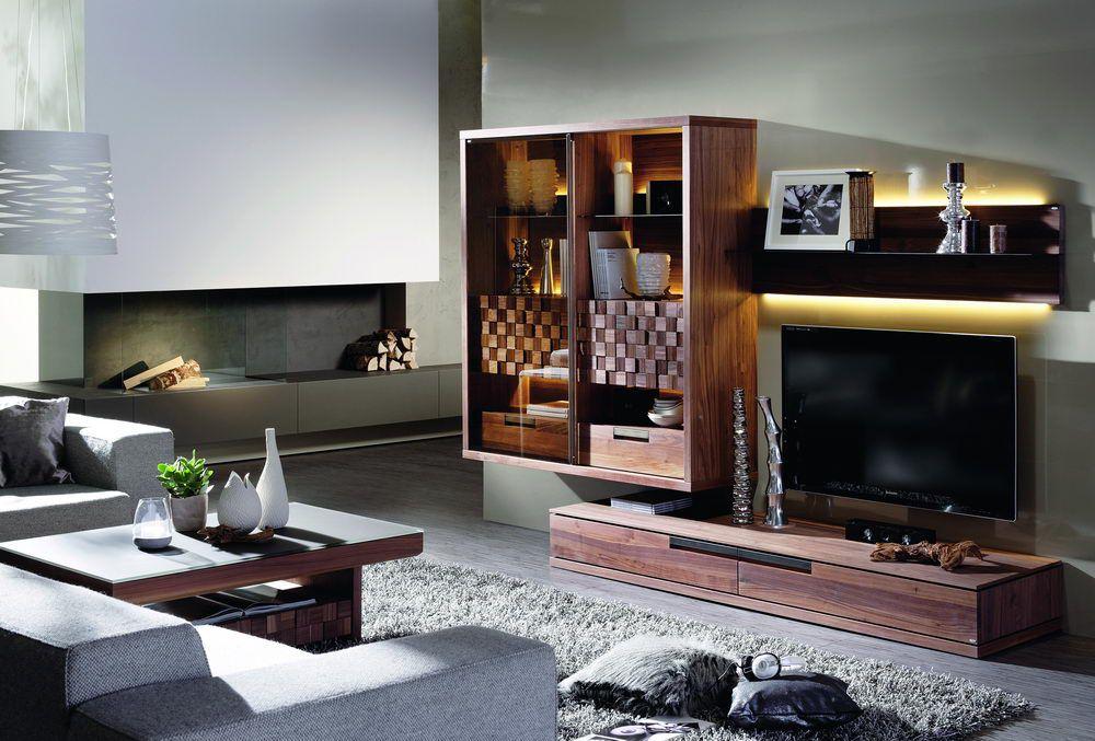 Wohnzimmerm bel online kaufen hochwertige m bel f r ihr for Wohnwand quadro