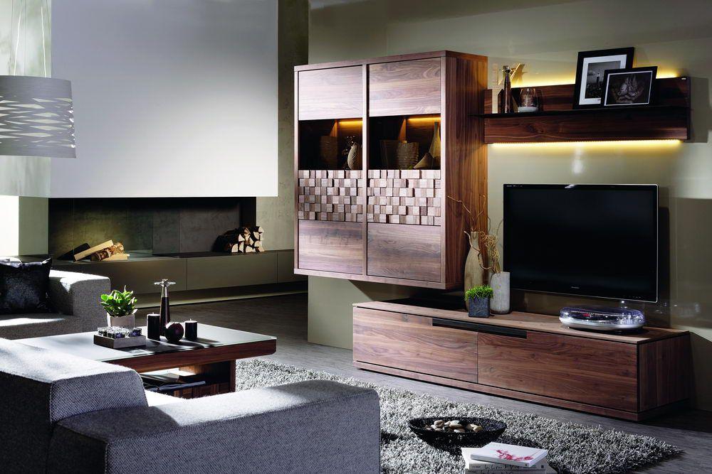 301 moved permanently - Wohnvorschlage wohnzimmer ...