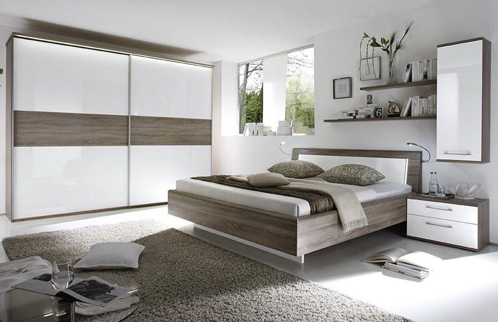 schlafzimmer gunstig online kaufen – bigschool