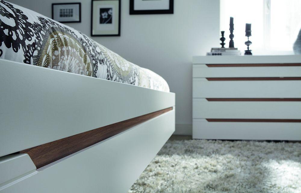 Schlafzimmer nolte germersheim inspiration design familie traumhaus - Schlafzimmer von nolte ...