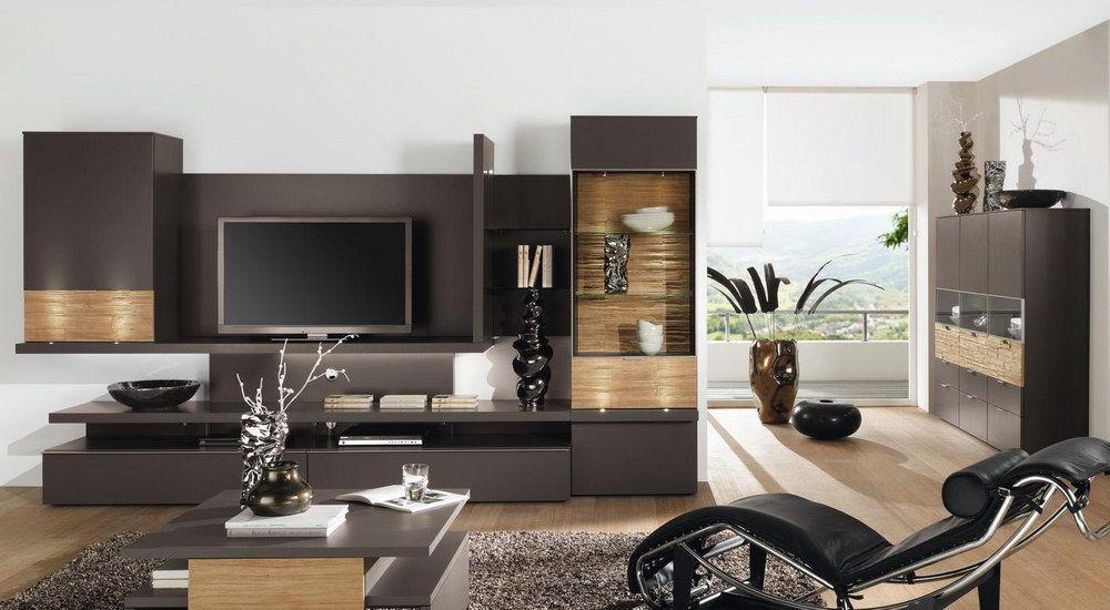 Wohnzimmermobel online kaufen hochwertige mobel fur ihr for Gwinner loreto