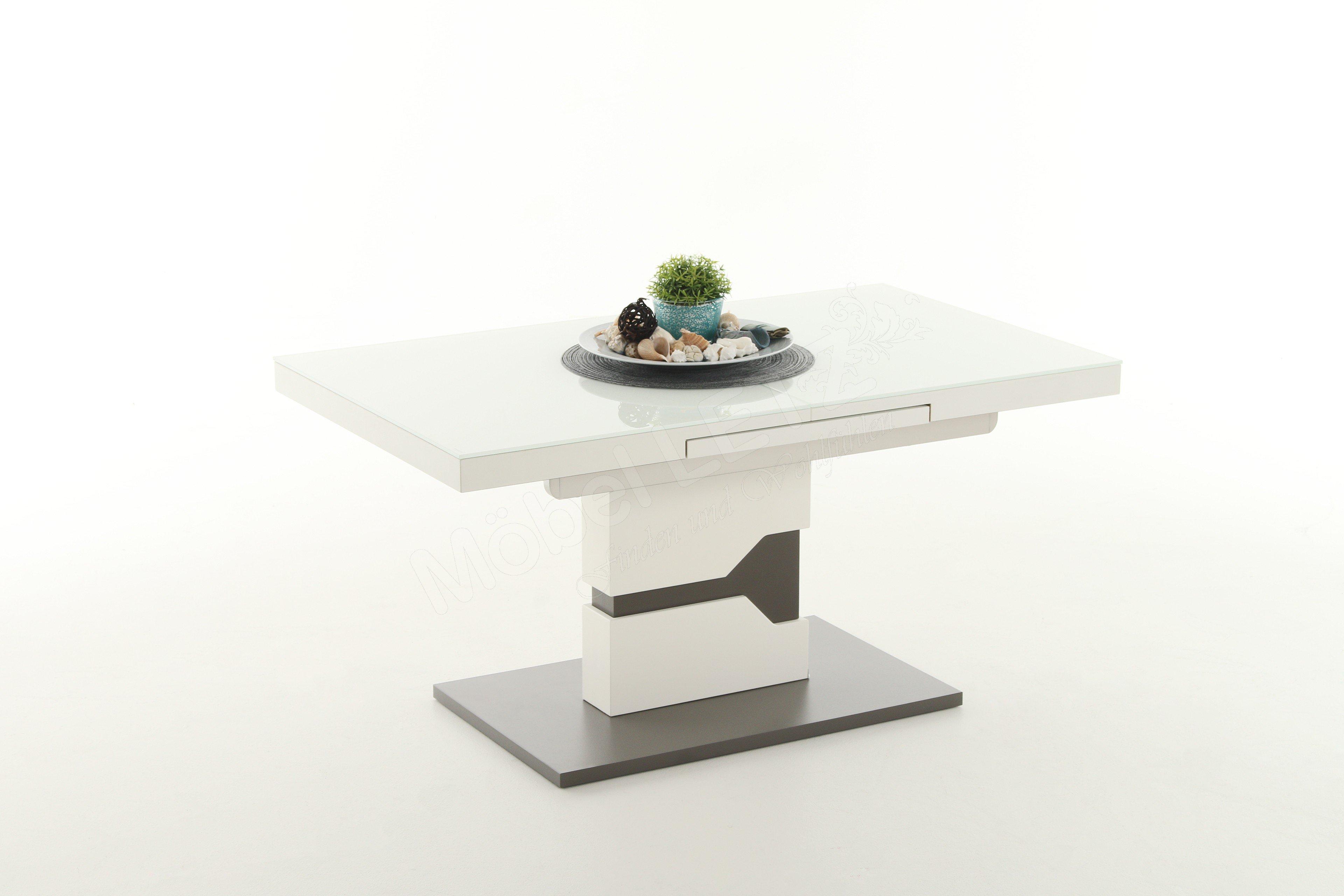 couchtisch 1716wslg von vierhaus m bel letz ihr online. Black Bedroom Furniture Sets. Home Design Ideas