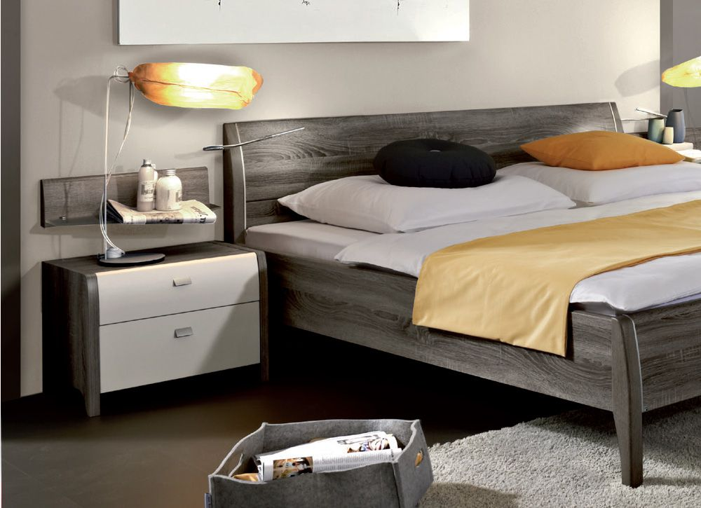 loddenkemper kommode mato bett aus paletten bauanleitung. Black Bedroom Furniture Sets. Home Design Ideas