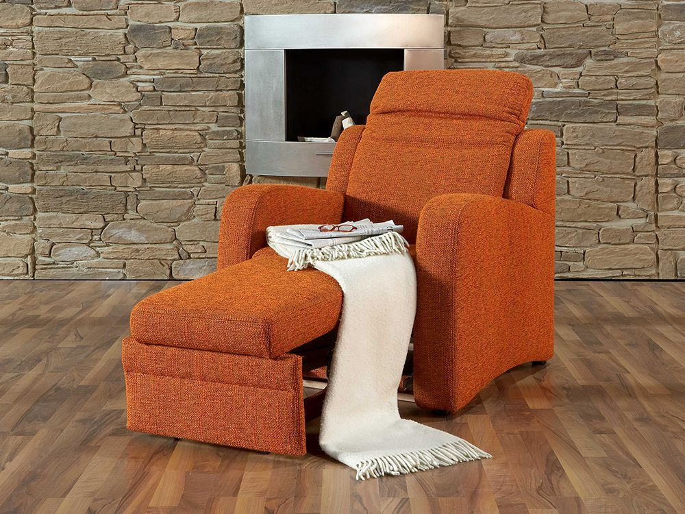 polstergarnitur amica terra von pm oelsa m bel letz ihr. Black Bedroom Furniture Sets. Home Design Ideas
