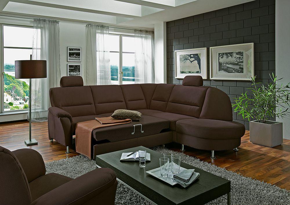 m bel online kaufen g nstig im online shop von m bel letz. Black Bedroom Furniture Sets. Home Design Ideas