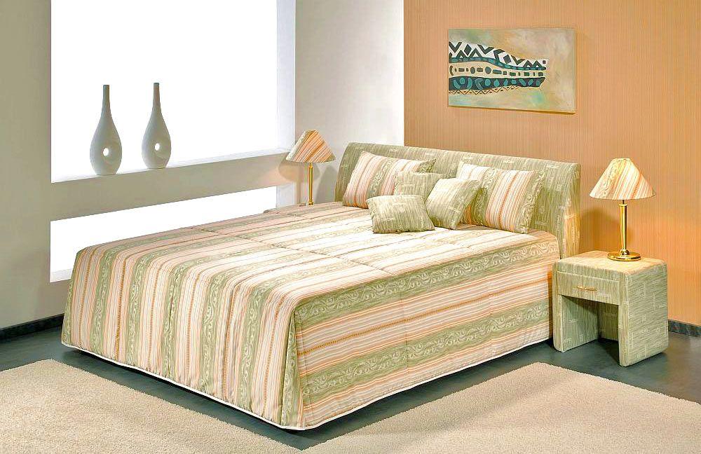 alex von oschmann polsterbett lindgr n betten online kaufen betten kleiderschr nke und. Black Bedroom Furniture Sets. Home Design Ideas